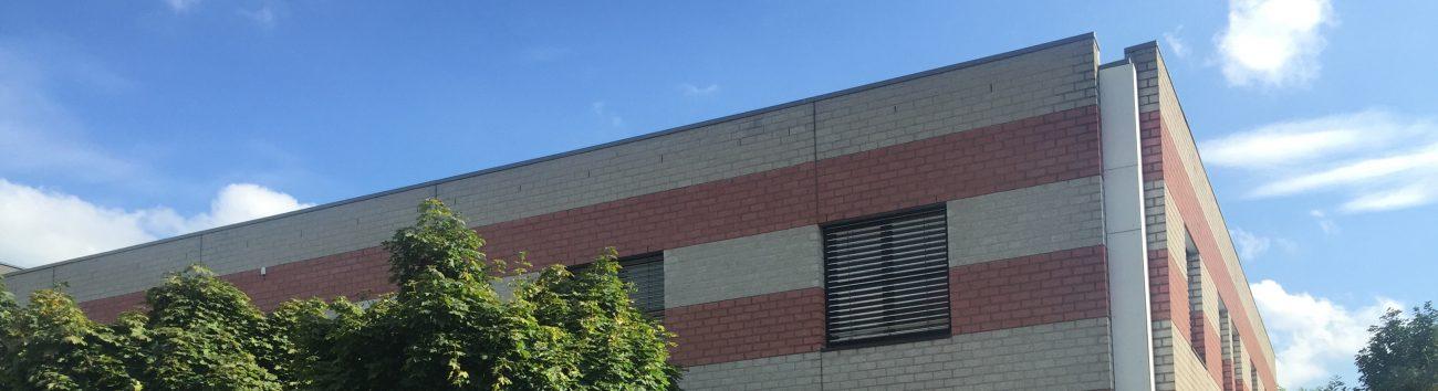 Step2Go Werving & Selectie en leverancier van Carerix (Recruitment Software) in Tilburg