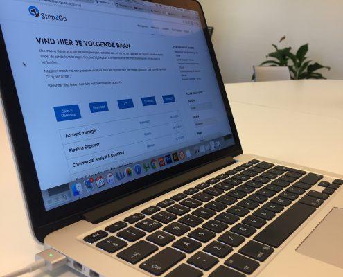 Recruitmentsector: Let op de meldplicht datalekken