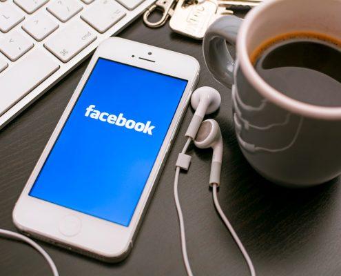 Hoe bereik je als recruiter de juiste doelgroep met Facebook