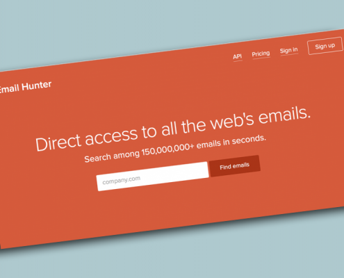 vergroot-uw-bereik-met-emailhunter