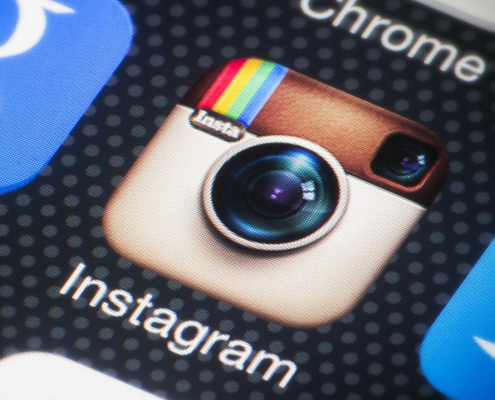 7 tips om Instagram in te zetten als recruiter